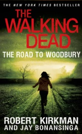 The Road to Woodbury PDF Download