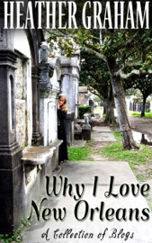 Why I Love New Orleans PDF Download