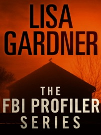 The FBI Profiler Series 6-Book Bundle PDF Download