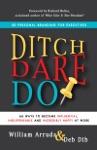 Ditch Dare Do