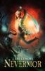 Lani Lenore - Nevermor (Nevermor #1) bild