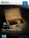 The Monkeys Paw Traditional