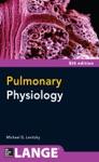 Pulmonary Physiology 8E