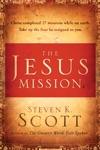 The Jesus Mission