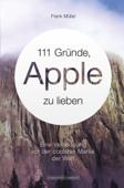 111 Gründe, Apple zu lieben