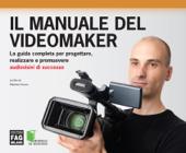 Il Manuale del videomaker