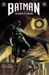 Batman In Darkest Knight 1994- 1