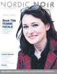 Nordic Noir Magazine