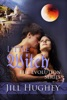 Little Witch: Historical Romance Novella (Evolution Series, #5)
