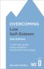 Melanie Fennell - Overcoming Low Self-Esteem, 2nd Edition artwork
