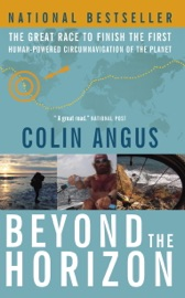 Download and Read Online Beyond the Horizon