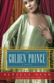The Golden Prince Book Cover
