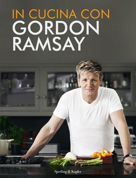 In cucina con Gordon Ramsay (edizione speciale)