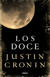 Los doce PDF Download