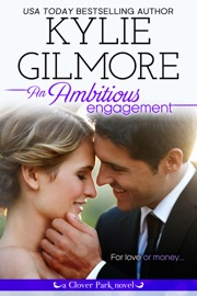 An Ambitious Engagement PDF Download