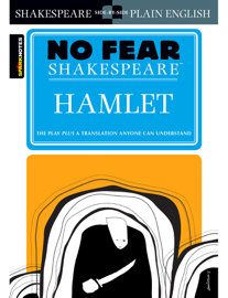 Hamlet (No Fear Shakespeare)