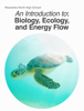 Eric Hill - An Introduction to Biology, Ecology, and Energy Flow artwork