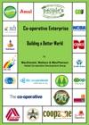 Co-operative Enterprise Building A Better World