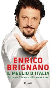 Il meglio d'Italia Book Cover