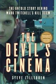 THE DEVILS CINEMA