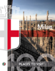 Comune di Milano - 100 attractions to VISIT in Milan artwork