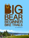 Big Bear Beginner Bike Trails