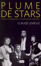 PLUME DE STARS