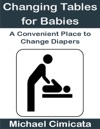 Changing Tables For Babies