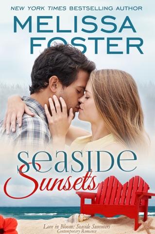 Seaside Sunsets PDF Download