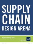 Supply Chain Design Arena