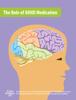 Flynn Pharma Ltd - The Role of ADHD Medication artwork