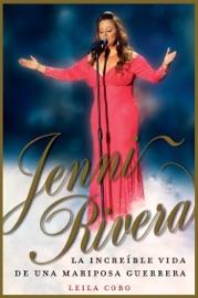 Jenni Rivera Spanish Edition