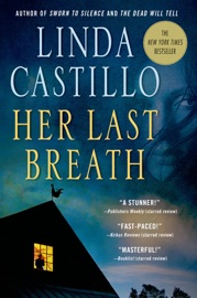 Her Last Breath PDF Download