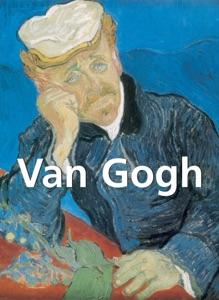 Van Gogh da Vincent van Gogh