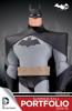DC Comics - DC Collectibles Sampler 2014 #1 ilustraciГіn