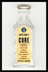 Copelands Cure