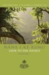 Nana I Ke Kumu Vol 1