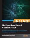 Instant HubSpot Dashboard Customization