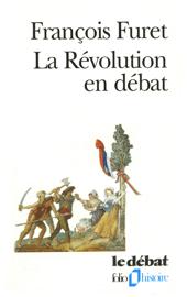 La révolution en débat