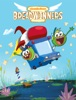 Breadwinners: The Official Multi-Touch Book!