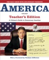 The Daily Show With Jon Stewart Presents America The Book Teachers Edition