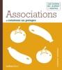 Associations et rotations au potager