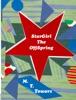 StarGirl - The OffSpring