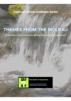 Themes From The Moldau