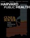 Harvard Public Health