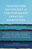 Touchstone Anthology of Contemporary Creative Nonfiction - Lex Williford