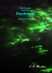 Download and Read Online Clint Faraday Book Two: Daybreak