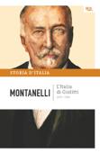 L'Italia di Giolitti - 1900-1920