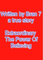 Extraordinary The Power Of Believing