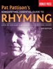 Pat Pattison's Songwriting: Essential Guide to Rhyming
